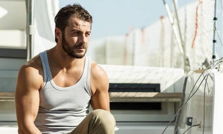 Γιώργος Αγγελόπουλος: «Ούτε ψέματα θα πω, ούτε θα κοροϊδέψω…»