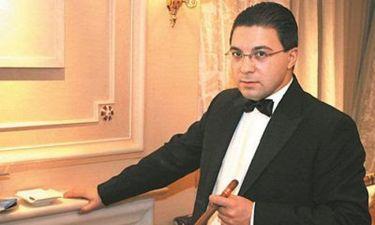 Χρήστος Ντούβλης: Η νέα επιχειρηματική του δραστηριότητα και η… «ρετσινιά»