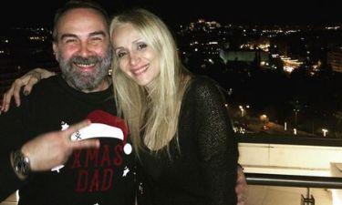 Γκουντάρας: Ο μικρός του γιος βρήκε κοπέλα και η «συμπεθέρα» του έστειλε φωτό!