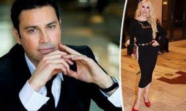 Αυτό το γνωρίζατε; Η Μαριλένα Παναγιωτοπούλου αποκαλύπτει πως ήταν ζευγάρι με τον Μάριο Φραγκούλη!
