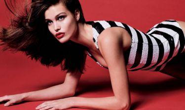 Vogue Japan: όλες οι τάσεις της μόδας για την άνοιξη σε 22 λήψεις