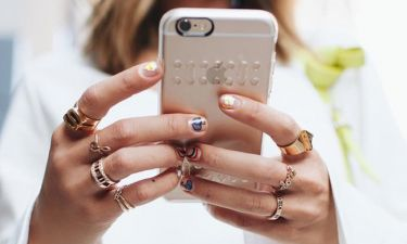 Τα 5 tricks για να παίρνουν οι φωτογραφίες σου περισσότερα likes στο Instagram