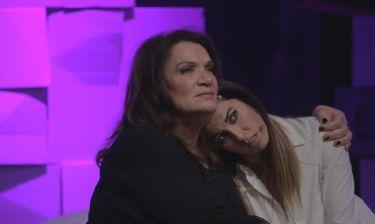 «Όνειρα γλυκά» με την Ελπίδα και την Σαλίνα Γαβαλά στο Σύγχρονο Θέατρο