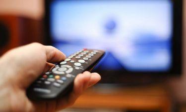 Αυτό το πρόγραμμα σάρωσε σε νούμερα τηλεθέασης στην prime time ζώνη!