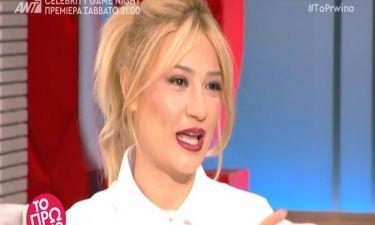 Σκορδά: «Έφαγα ξεφτίλα ανεπανάληπτη…» - Τι συνέβη;