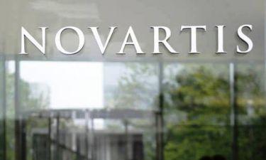 Προανακριτική Επιτροπή για την Novartis - Τι λένε τα άστρα;