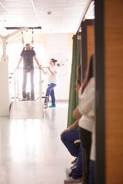 Το ΙΕΚ ΑΚΜΗ πρωτοπορεί στις σπουδές επαγγελμάτων υγείας