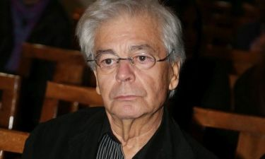 Γιάννης Μόρτζος: «Έπεσα σε κώμα, ήμουν διασωληνωμένος, περίμεναν ότι θα πεθάνω»