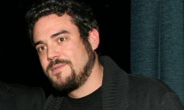 Πυγμαλίων Δαδακαρίδης: Ο Σάκης Μπουλάς του λείπει από την τηλεόραση