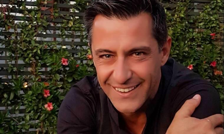 Κωνσταντίνος Αγγελίδης: Τα πρώτα 24ωρα εκτός εντατικής, η τραχειοστομία και η επαφή με το περιβάλλον