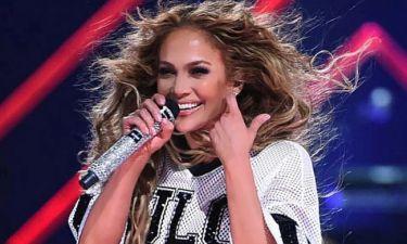 Πιο εξομολογητική από ποτέ! Τα τρυφερά posts της Jennifer Lopez για τα δίδυμά της