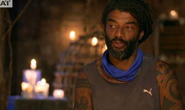 Survivor 2: Νίκος Θωμάς: Οι πρώτες δηλώσεις του μετά την αποχώρησή του από το Survivor
