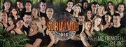 Survivor 2: Η μεγάλη ανατροπή στην προβολή των επεισοδίων! Τι αλλάζει;