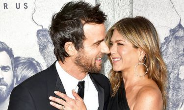 Ο γείτονας της Jennifer Aniston και η δήλωση φωτιά για το διαζύγιο της με τον Justin Theroux