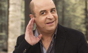 Καταξιωμένη ηθοποιός του ελληνικού κινηματογράφου ζήτησε δημόσια συγγνώμη από τον Σεφερλή