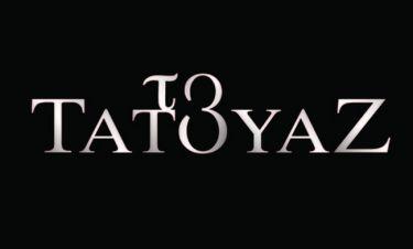 Το Τατουάζ: Πρωταγωνιστές της σειράς έπιασαν ψιλή κουβέντα και δε φαντάζεστε τι μάθαμε!