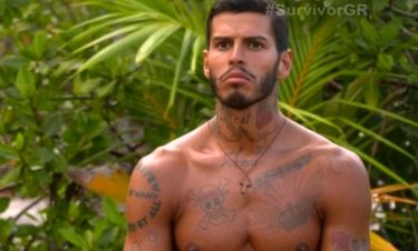 Survivor 2: Ο Νικόλας Αγόρου ικανοποιημένος με την αποχώρηση του Νίκου: «Δικαιώθηκα»