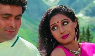 Πνιγμός η αιτία θανάτου της σταρ του Bollywood Σρίντεβι