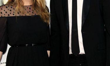 Τίτλοι τέλους: Γνωστό ζευγάρι χώρισε μετά από 20 χρόνια