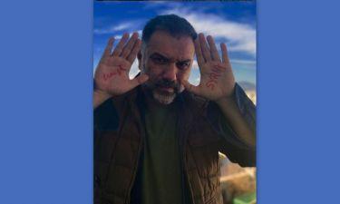 Αρναούτογλου:«Αρκετά μ' αυτό που συμβαίνει στη Συρία, πρέπει να στείλουμε ένα μήνυμα, σας παρακαλώ…»