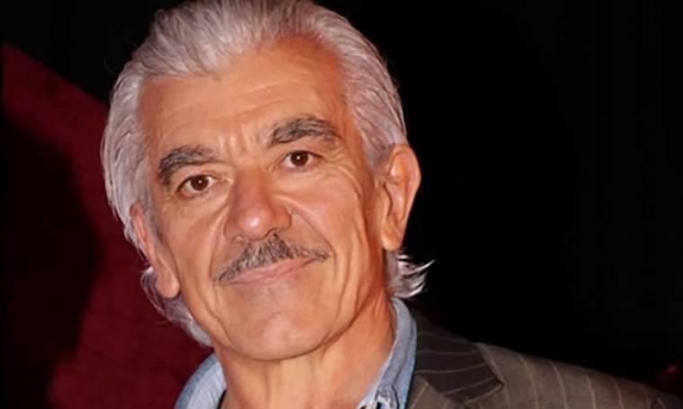 Γιώργος Γιαννόπουλος: «Το μυστικό της επιτυχίας που έχει το «Σόι» είναι η χημεία»