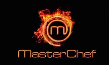 Δεν φαντάζεστε τι δουλειά έκανε διαγωνιζόμενος του Master Chef πριν μπει στο παιχνίδι
