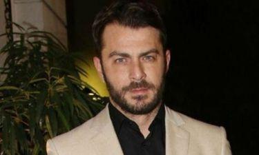 Γιώργος Αγγελόπουλος: «Δεν είμαι ούτε ο πρώτος ούτε ο τελευταίος που είναι άπειρος σε κάτι»
