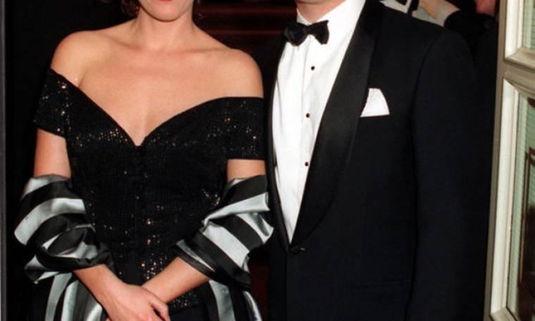 Το απίστευτο ερωτικό τρίγωνο του Hollywood το οποίο σίγουρα δε γνώριζες