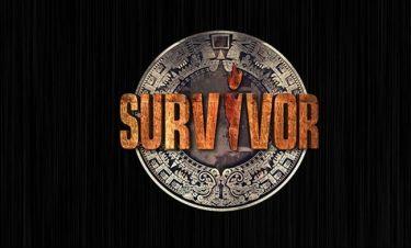 Survivor 2: Αυτοί είναι οι προτεινόμενοι προς αποχώρηση