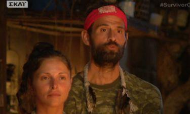 Survivor 2: Η ψήφος της Ξένιας που έκανε έξαλλο τον Μουρούτσο και όλο το twitter