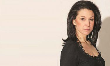 Καλλιόπη Ευαγγελίδου: Αυτός είναι ο λόγος που αποχώρησε από τη Λάμψη μετά από τα 1000 επεισόδια