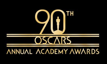 Oscars 2018: Αυτοί είναι όλοι οι νικητές των Βραβείων Όσκαρ