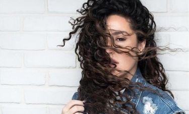 Γιάννα Τερζή: «Το λαϊκό τραγούδι ήταν μια απόλυτα συνειδητή επιλογή για μένα»