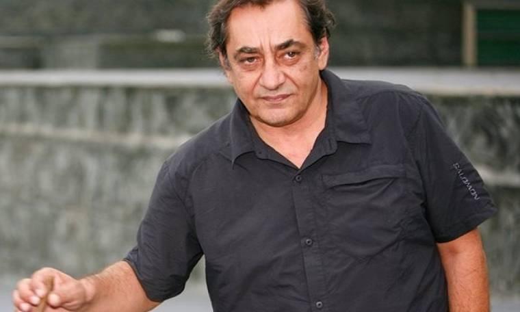 Αντώνης Καφετζόπουλος: «Η γενιά μου έχει κάνει χρήση πασών των ουσιών»