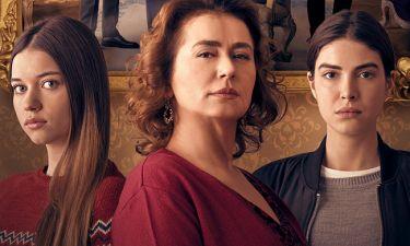 Fazilet: Νέα δραματική Τούρκικη σειρά στον ΑΝΤ1