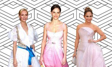 Oscars Worst Dressed: Oι χειρότερες εμφανίσεις στην ιστορία των βραβείων