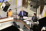 Παπαδάκης- Σκορδά: Πρώτοι  σε τηλεθέαση τον Φεβρουάριο