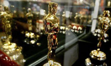 Όσκαρ 2018: Κέρδισε το Oscar ενώ δεν ήταν καν υποψήφιος