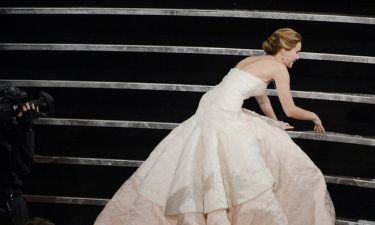 Άβολο! Oι δέκα πιο «περίεργες» στιγμές στην ιστορία των Oscars