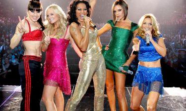 Πρίγκιπας Harry-Meghan Markle: Στον γάμο τους θα κάνουν guest εμφάνιση οι… Spice Girls