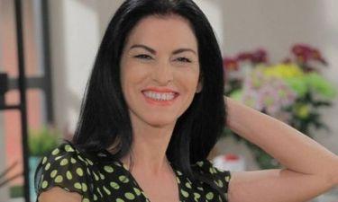 Eλένη Ψυχούλη: «Με είχε κουράσει η τηλεόραση»