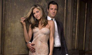 Η μεγάλη αλλαγή: Οι νέες εμφανίσεις των Jennifer Aniston και Justin Theroux μετά τον χωρισμό τους