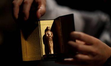 Όσκαρ 2018: Μία βραδιά γεμάτη μόδα, εντυπωσιακές ομιλίες και κυρίως κινηματογραφικά «διαμάντια»