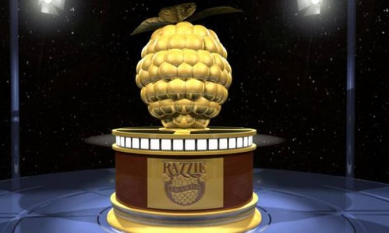 Χρυσά Βατόμουρα 2018: Μαντεύεις ποια ταινία ήταν η χειρότερη της χρονιάς;