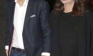 Ελληνίδα ηθοποιός παραδέχεται δημόσια: «Ο χωρισμός μου είναι οριστικός και αμετάκλητος»