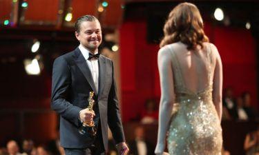 Όλα τα ονόματα των stars που θα παρουσιάσουν κάποιο βραβείο στα φετινά Oscars