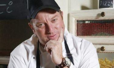 Έκτορας Μποτρίνι: «Δεν υπάρχει καλή και κακή κουζίνα»
