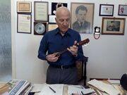 Βαγγέλης Ατραΐδης: «Έφυγε» από τη ζωή ένας σπουδαίος συνθέτης