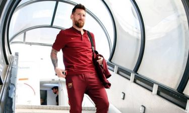 Οι πιο καλοπληρωμένοι ποδοσφαιριστές του κόσμου