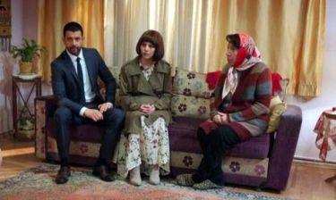 Bahar: Η Σουλτάν αποφασίζει να στηρίξει με όλες της τις δυνάμεις την κόρη της Ζεϊνέπ